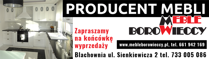 http://mebleborowieccy.pl